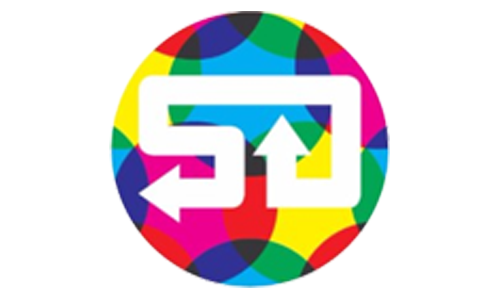 smart-design-logo