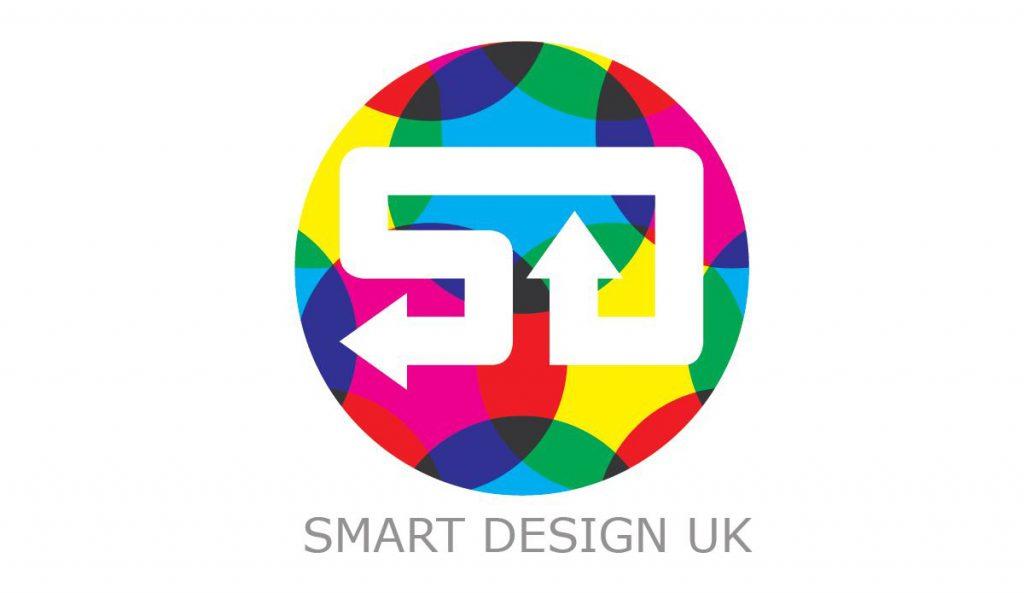 sd-logo (W1200)